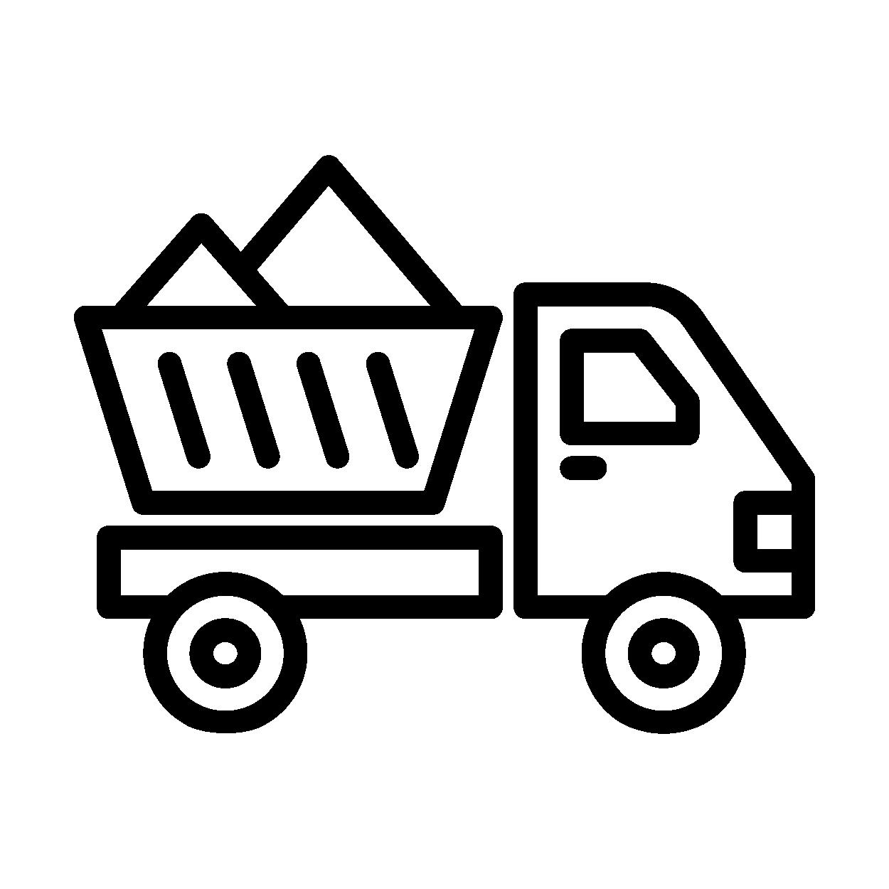 ikony n-08