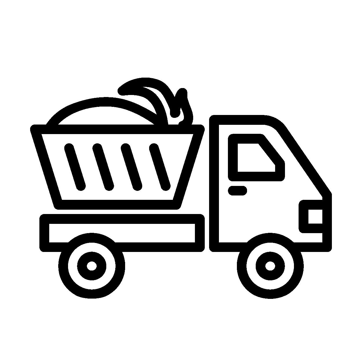 ikony n-09