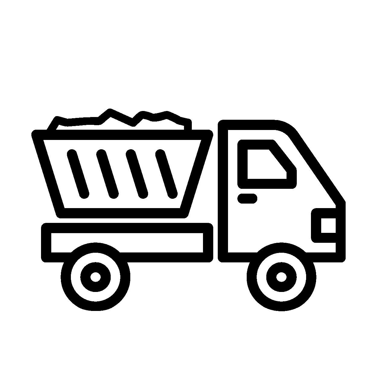 ikony n-10