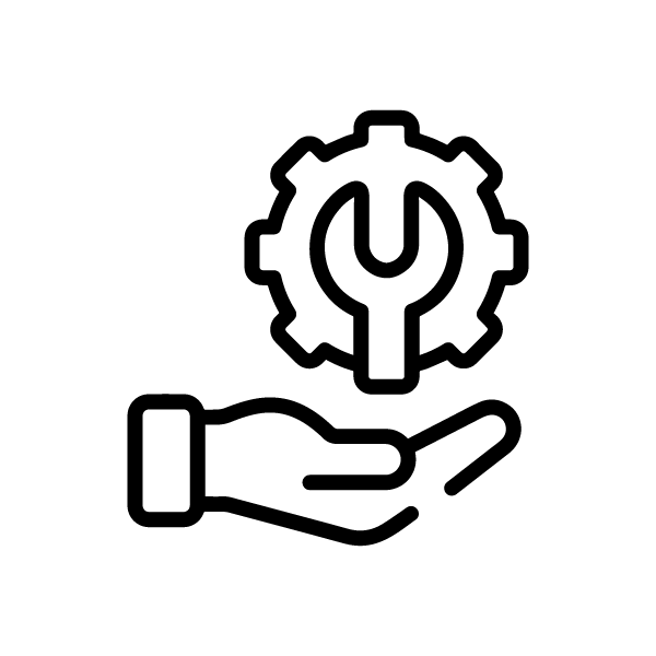 st-ikona-4